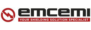 EMCEMI - Shielding Solution Specialist