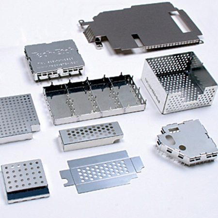 board-level-shielding-cans