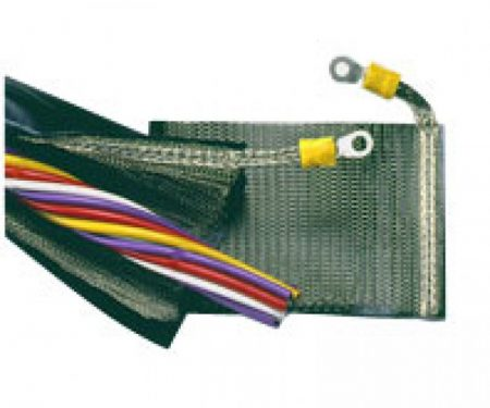 cable-jackets-2